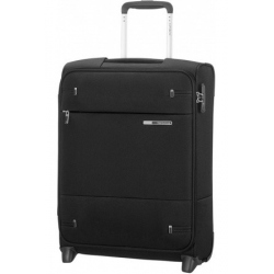 Maleta Base Boost Upright Samsonite