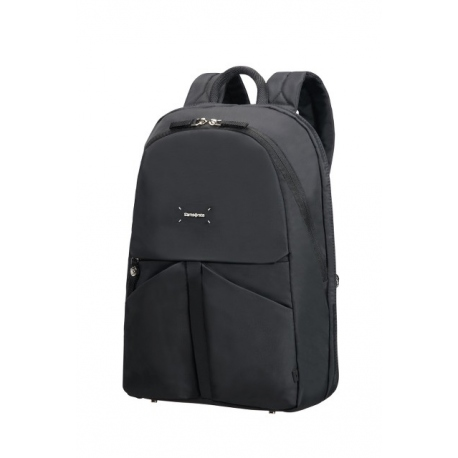 Mochila Lady Tech Samsonite