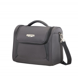 Neceser Beauty XBlade3 Samsonite