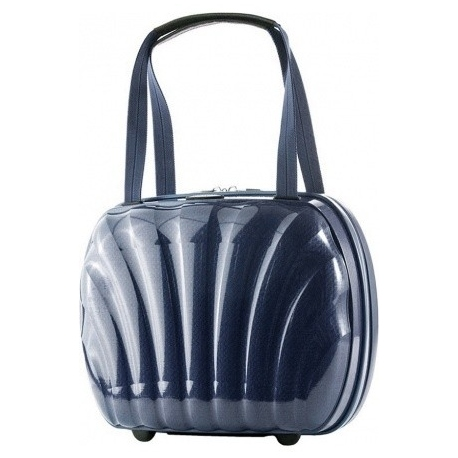 Neceser Beauty Samsonite Cosmolite