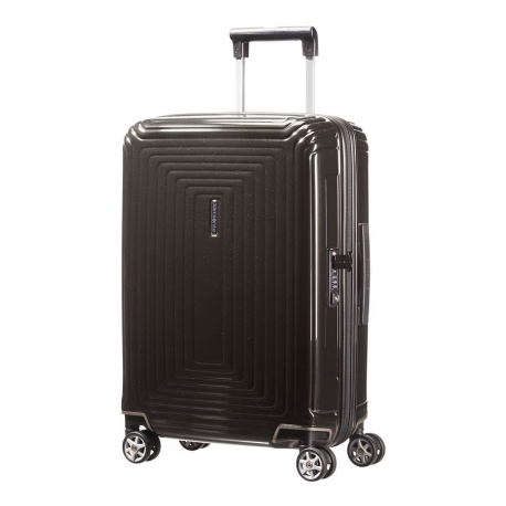 Maleta Neopulse Spinner Samsonite