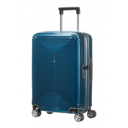Maleta Neopulse Spinner Samsonite - 81cm-xl