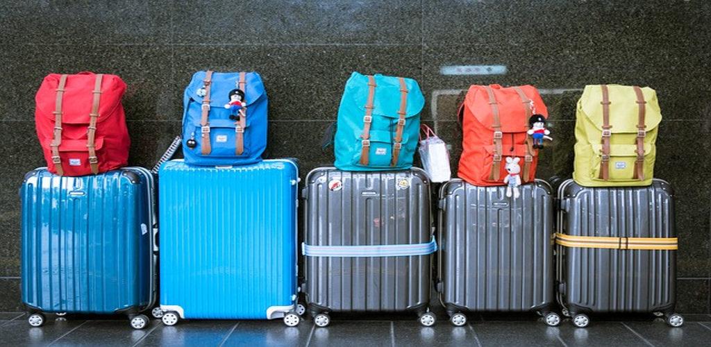 Batalla de maletas online dating