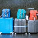 maletas de canina medidas