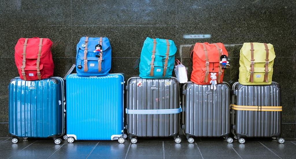 Maletas de cabina sus dimensiones seg n con qui n vueles soriano maletas y bolsos - Medidas maletas de cabina ...