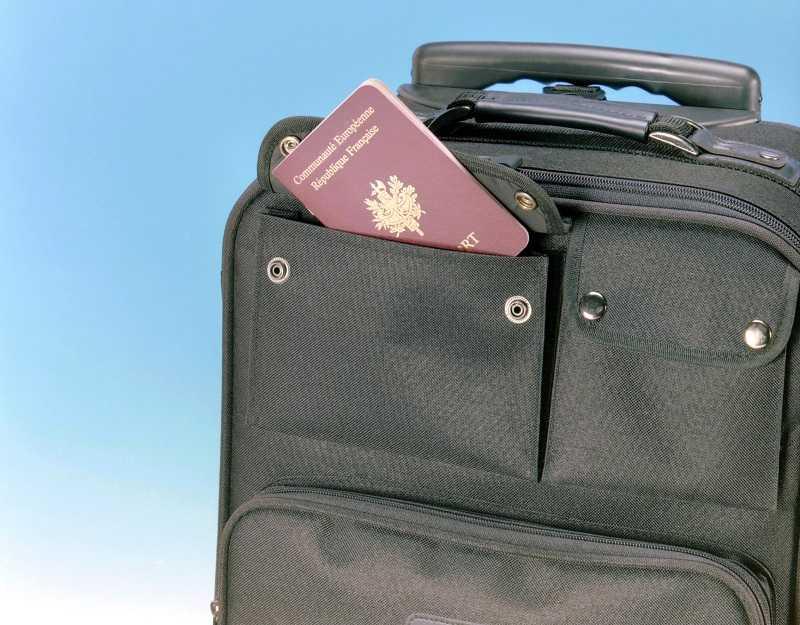 maletas-francesas