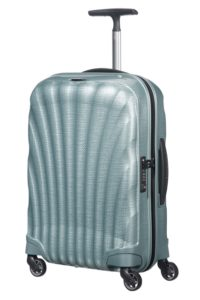 Cosmolite Samsonite 40% black friday